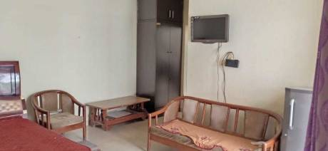 535 sqft, 1 bhk Apartment in Builder Omaxe eternaty Vrindavan, Mathura at Rs. 15.0000 Lacs