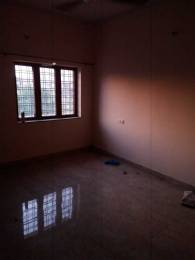 1500 sqft, 2 bhk IndependentHouse in Builder Project Niranjanpur, Dehradun at Rs. 10000