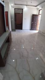 1200 sqft, 2 bhk BuilderFloor in Builder Dun propertie patel nagar road, Dehradun at Rs. 53.0000 Lacs
