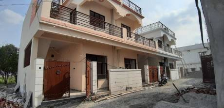 1600 sqft, 3 bhk IndependentHouse in Builder Dun propertie Jogiwala, Dehradun at Rs. 52.9100 Lacs