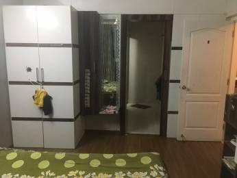 1705 sqft, 3 bhk Apartment in Shriram Suhaana Yelahanka, Bangalore at Rs. 22000