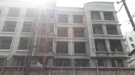 1000 sqft, 2 bhk Apartment in Builder Project Badlapur West, Mumbai at Rs. 37.3500 Lacs