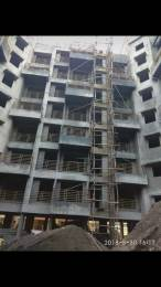 885 sqft, 1 bhk Apartment in Builder Project Badlapur West, Mumbai at Rs. 32.0000 Lacs