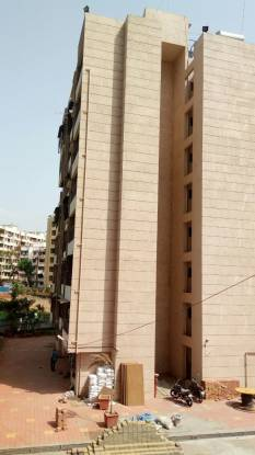 845 sqft, 2 bhk Apartment in Builder Project Titwala East, Mumbai at Rs. 37.5000 Lacs