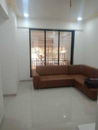 980 sqft, 2 bhk Apartment in Builder Project Kalyan West, Mumbai at Rs. 50.7000 Lacs