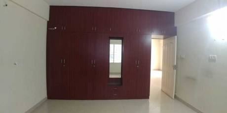 1600 sqft, 3 bhk Apartment in Builder Project Banaswadi, Bangalore at Rs. 30000