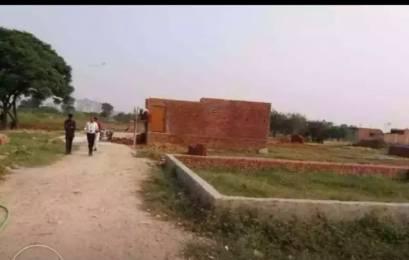 150 sqft, Plot in Builder Project Block A1 Chattarpur, Delhi at Rs. 4.5000 Lacs