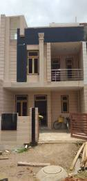 950 sqft, 2 bhk Villa in Builder Amreza construction Kamta, Lucknow at Rs. 26.6000 Lacs