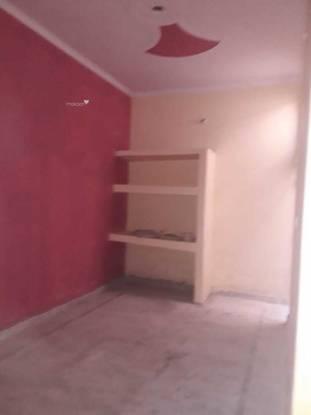 633 sqft, 2 bhk Villa in Builder Khaniya kunj society NH9, Ghaziabad at Rs. 22.0000 Lacs