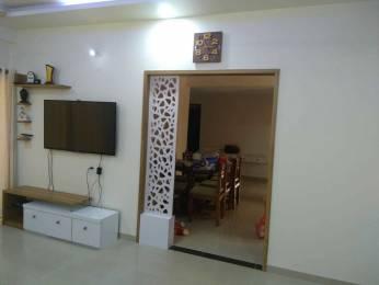 1000 sqft, 2 bhk Villa in Builder Project Karelibagh, Vadodara at Rs. 8000