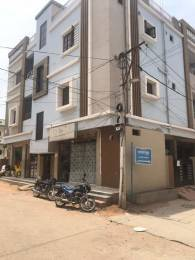 1100 sqft, 2 bhk Apartment in Builder Project Kalimandir, Hyderabad at Rs. 8000