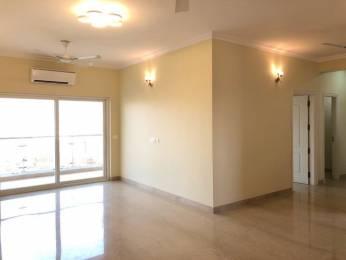 1350 sqft, 2 bhk Apartment in Shree Shree Vardhman Victoria Sector 70, Gurgaon at Rs. 85.0000 Lacs