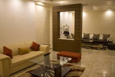 1880 sqft, 3 bhk Apartment in Builder AGI Infra Jalandhar Heights Mithapur, Jalandhar at Rs. 55.0000 Lacs