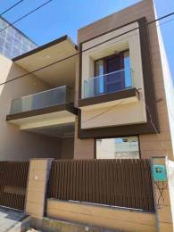 3300 sqft, 4 bhk IndependentHouse in Builder New Kalgidhar Avenue 66 Feet Road, Jalandhar at Rs. 97.0000 Lacs