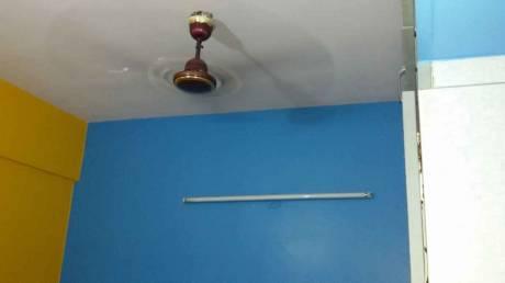 690 sqft, 2 bhk Apartment in Prabhavathi Lotus Bommanahalli, Bangalore at Rs. 14000