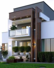 1200 sqft, 2 bhk IndependentHouse in Builder Project Bagalur, Bangalore at Rs. 43.5700 Lacs