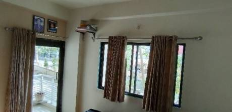 1098 sqft, 2 bhk Apartment in Panacea Residency Nava Naroda, Ahmedabad at Rs. 28.0000 Lacs