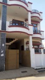 1000 sqft, 3 bhk Villa in Builder Airport houses Kanpur Lucknow Road, Lucknow at Rs. 48.0000 Lacs