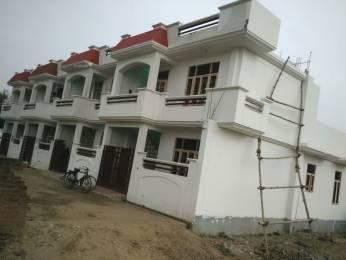 800 sqft, 2 bhk Villa in Builder dreem villas house IIM Road, Lucknow at Rs. 36.0000 Lacs