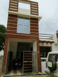 1000 sqft, 2 bhk Villa in Builder Green city homes Kanpur Lucknow Road, Lucknow at Rs. 29.9000 Lacs