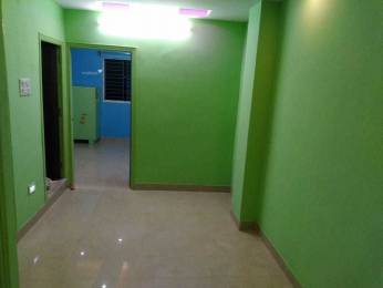 650 sqft, 2 bhk Apartment in Builder Mannat Apartment Picnic Garden, Kolkata at Rs. 11000