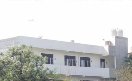 375 sqft, 1 bhk BuilderFloor in Builder Project Knowledge Park III, Greater Noida at Rs. 4000
