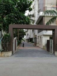 1150 sqft, 2 bhk Apartment in Shubham Blooms Serilingampally, Hyderabad at Rs. 75.0000 Lacs