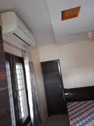 500 sqft, 1 bhk Apartment in Builder Project Vidhyut Nagar, Jaipur at Rs. 7500