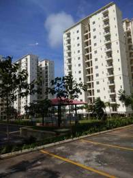 920 sqft, 2 bhk Apartment in DLF Woodland Heights at My Town Jigani, Bangalore at Rs. 13000