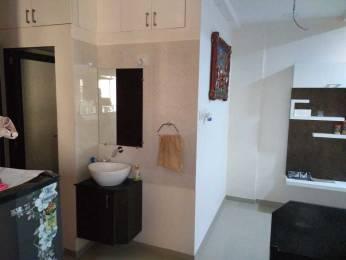 1800 sqft, 3 bhk Apartment in Mangla Maharshi Alkapuri, Vadodara at Rs. 15000
