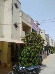 2000 sqft, 3 bhk Villa in Shreeji Shree Hari Residency Vasana Bhayli Road, Vadodara at Rs. 12000