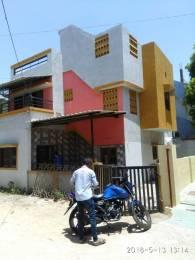 2000 sqft, 4 bhk Villa in Mahendra Patel Builders Gangotri Exotica Gotri Road, Vadodara at Rs. 17000