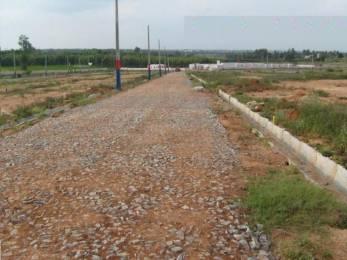 522 sqft, Plot in Builder smart city full gated saciety Taj Expressway, Greater Noida at Rs. 1.7400 Lacs