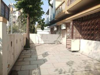 2700 sqft, 4 bhk IndependentHouse in Builder Project Maninagar East, Ahmedabad at Rs. 2.2500 Cr