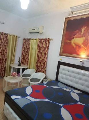 5400 sqft, 4 bhk IndependentHouse in Builder Project SIRHIND ROAD, Patiala at Rs. 2.1000 Cr