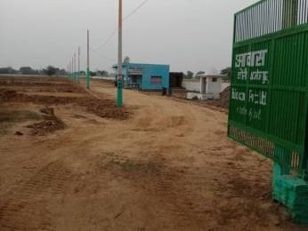 900 sqft, Plot in Builder Project Delhi Mathura Road, Faridabad at Rs. 4.6500 Lacs