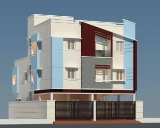857 sqft, 2 bhk Apartment in Builder Sri Vishnu Homes Padappai Padappai, Chennai at Rs. 25.0000 Lacs