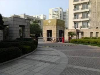 4200 sqft, 4 bhk Apartment in MGF The Vilas Apartment Sector 25, Gurgaon at Rs. 1.5000 Lacs
