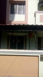 1800 sqft, 4 bhk Villa in Builder Project Ayodhya By Pass, Bhopal at Rs. 65.0000 Lacs