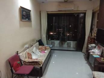 1095 sqft, 2 bhk Apartment in Damji Shamji Jeevan Usha Chembur, Mumbai at Rs. 2.5000 Cr