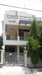 2100 sqft, 3 bhk IndependentHouse in Builder Project Shri Ram Colony, Bhopal at Rs. 15000