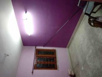 1250 sqft, 2 bhk Apartment in DP Abasan Baguihati, Kolkata at Rs. 15000