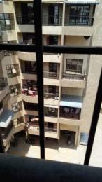 770 sqft, 1 bhk Apartment in Builder Sai leela galaxy Kalyan East, Mumbai at Rs. 7500