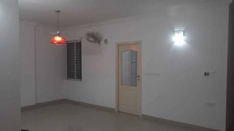 1330 sqft, 3 bhk Apartment in Skyline IVY League Kakkanad, Kochi at Rs. 15500