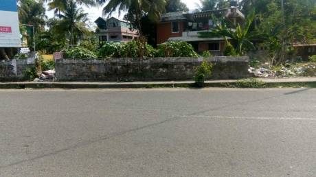 4840 sqft, Plot in Builder Commercial Land for sale in Tripunithara Thripunithura, Kochi at Rs. 2.4200 Cr