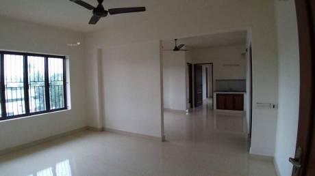 1200 sqft, 2 bhk Apartment in Builder 2 BHK flat for sale Vennala High School Road, Ernakulam at Rs. 45.0000 Lacs