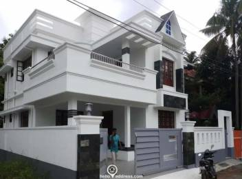 2700 sqft, 4 bhk IndependentHouse in Builder Residencial house for sale in thripunithura Thripunithura, Kochi at Rs. 1.7500 Cr