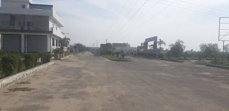 350 sqft, Plot in Builder Enclave Mall Road, Patiala at Rs. 35.0000 Lacs