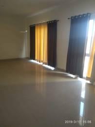 1758 sqft, 3 bhk Apartment in Kalani Town and Treasure Vihar Bijalpur, Indore at Rs. 42.1920 Lacs