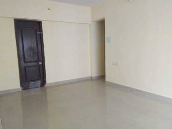 1147 sqft, 3 bhk Apartment in Sheth Heights Chembur, Mumbai at Rs. 2.2000 Cr